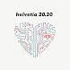 Helvetia Mgmt. Meeting Schweiz by startIT GmbH
