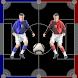 Football 1 vs 1 HD by Chilon Consulting Ltd