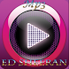Ed Sheeran All Songs Mp3 by lanadroid