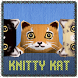Knitty Kat by Archydra GmbH