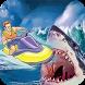 SEA DEAD by Destructive Racer Apps