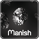 Manish Jewellers by Manish Gold and Diamond