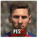 GUIDE PES 17 by Rnewdev