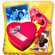Happy Valentines Day Cards by Trendy Fluffy Apps and Games