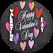 Amorfinos Para San Valentin by Ronaldo Gavidia98