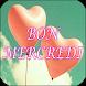 Bon Mercredi by Babel Mix Apps