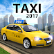 Taxi Driving Simulator 2017 by Best 3D Action Games