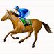 At Yarışı Altılı Ganyan Bülten by Ayberk Cansever