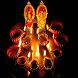 Diwali Dhanteras Dhanatrayodashi by Banyan Apps
