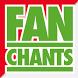 FanChants: Spartak Moscow Fans by FanChants.com