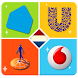 Logo Quiz Nederlands by Gecko Apps