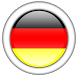 English - German Translator by Gixxer