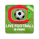 Guide All channels sports live by Super guide