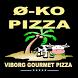 Viborg Gourmet Pizza by OrderYOYO