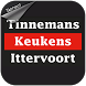 Tinnemans Keukens by Qonect BV