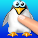 Save My Penguin: Brain Booster by Kaufcom Games Apps Widgets