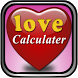 Love Calculator by Lazy Panda Studio