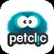 Petclic, tienda de animales by App4less
