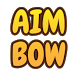 AimBow by MobCintra