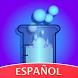 Ciencia Amino by Narvii Apps LLC