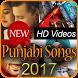 Latest Punjabi Songs 2017 by Orange Aps