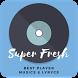 Kygo Feat Selena Gomez It Aint Me Lyrics Musics by Pakel Studio