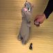 Прикольные игрушки by KomfortStudio