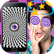 Hypnosis Simulator Illusion by punk_rock_chicken