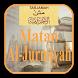 Terjemah Jurumiyah Lengkap by TuriPutihStudio