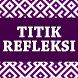 Titik Refleksi by Semangat