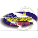 Radio Super Stereo Copani by Servicios Energia Lider Bolivia