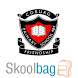 Coburg Primary School by Skoolbag