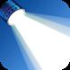 Brightest Flashlight by Super Flashlight Studios