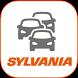 Headlight by SYLVANIA 2.0 by Fastrak Retail, LLC