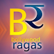 Bollywood Ragas by Philtre Labs