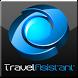 Travel Assistant by Tomislav Novoselec