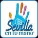 Sevilla en tu Mano by TRAMITANDO MEDIOS, S.L.