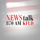 News Talk 870 KFLD Radio - Tri-Cities by Townsquare Media, Inc.