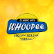 WUPE - The Berkshires Classic Hits Station by Townsquare Media, Inc.