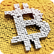Free Satoshi ! Earn in Bitcoin by AppVista Developers