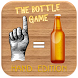 The Bottle Game - Hand Edition by Group MCO