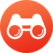 Visual Hunt for Product Hunt by XLabz Technologies Pvt Ltd