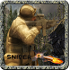 Frontline Mission Impossible by Commando Action Adventure