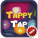 Tap Tap - Multiplayer by Eyecon Labs