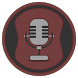 Vocal Trainer - Learn to sing by Lior Hai