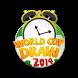 WorldCup2014 by Banpot Srihawong