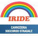 Carrozzeria Iride by Prontoseat srl