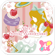Alice in the Spring for[+]HOME by +HOME by Ateam