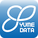 YUME DATA by JAPAN CABLECAST INC.