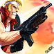 Guide METAL SLUG ATTACK by +500000 saido